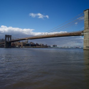 Photos New York 55