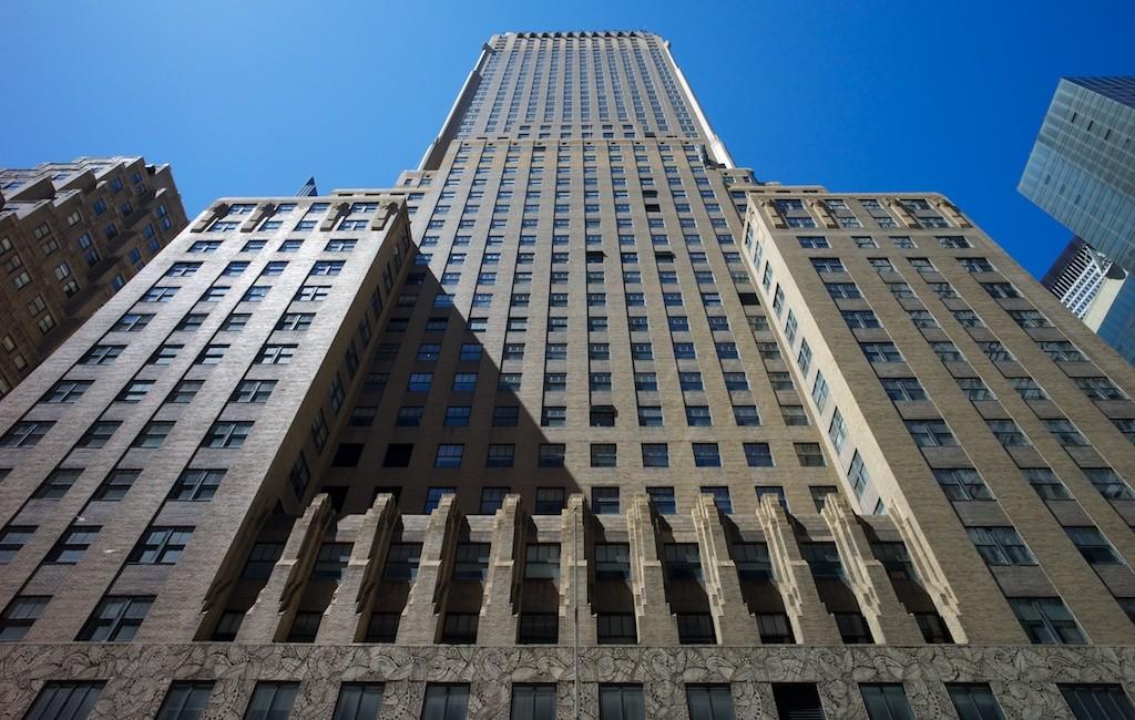 Photos New York 6