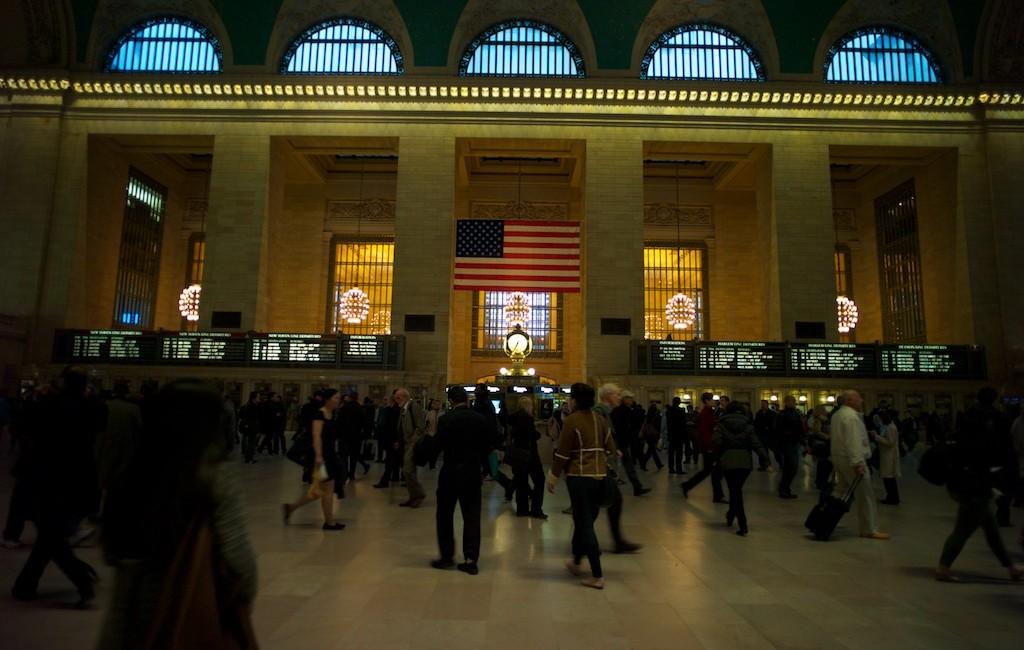 Photos New York 61