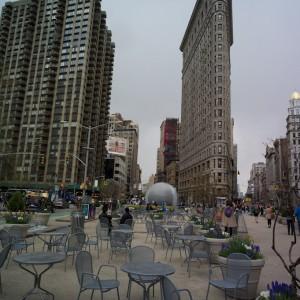 Photos New York 62