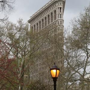 Photos New York 63
