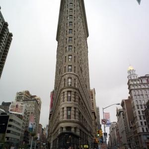Photos New York 65