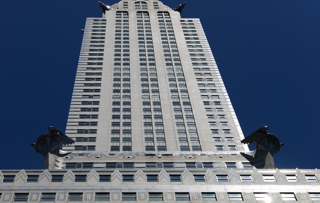 Photos New York 7
