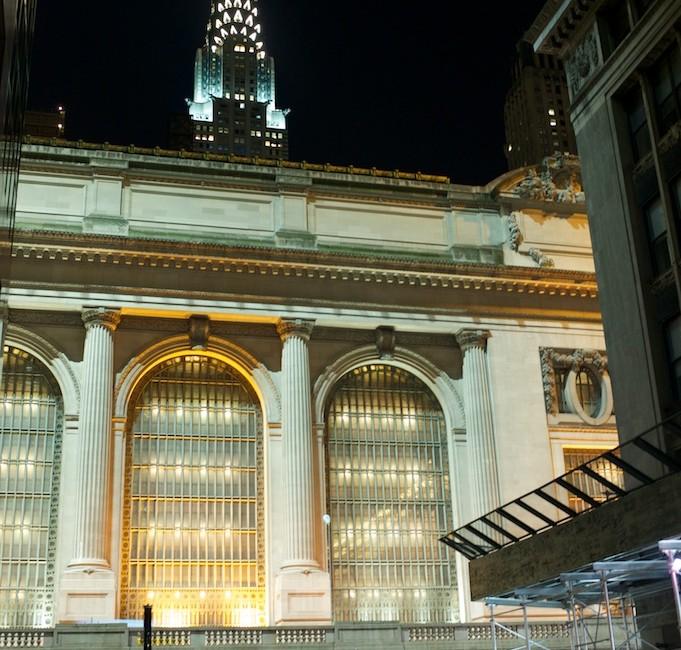 Photos New York 71