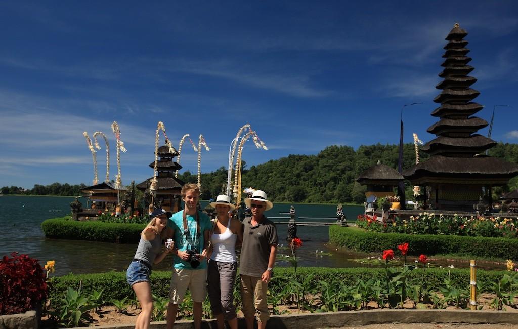 Bali terrestre 10