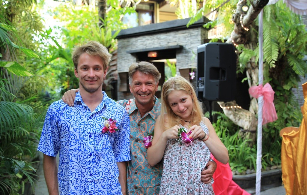 Bali terrestre 2