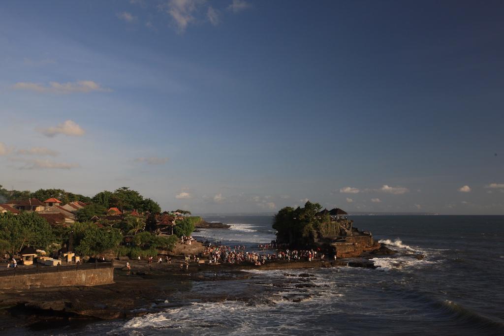 Bali terrestre 21