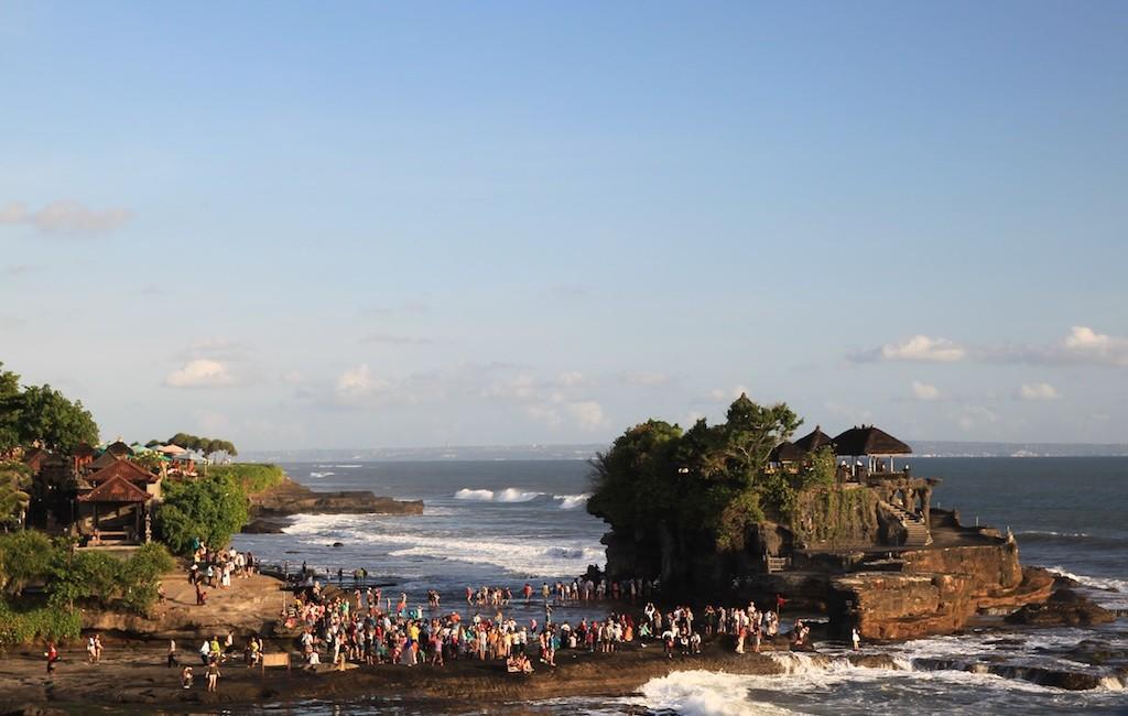 Bali terrestre 22