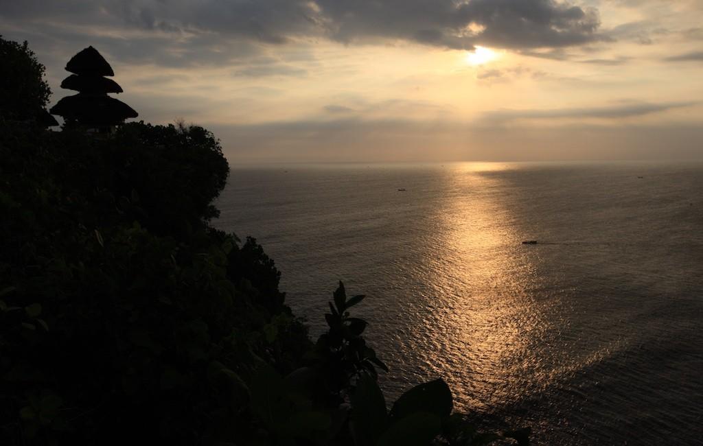 Bali terrestre 24