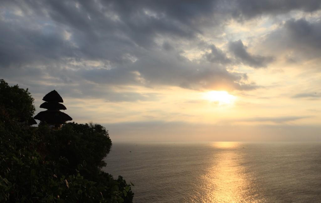 Bali terrestre 25