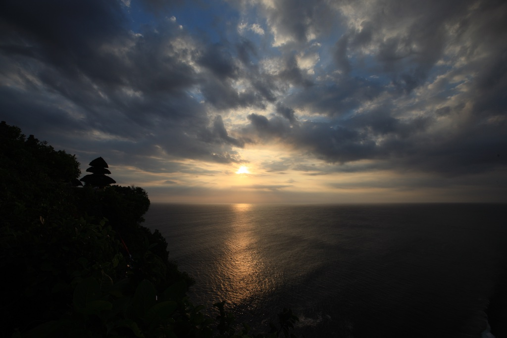 Bali terrestre 27