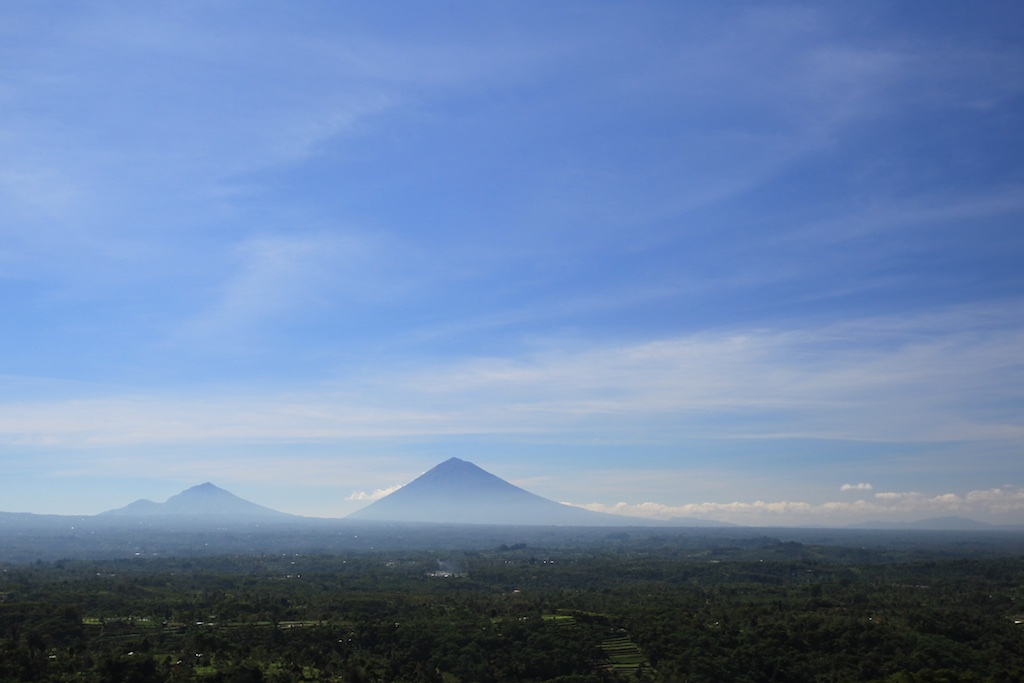Bali terrestre 6