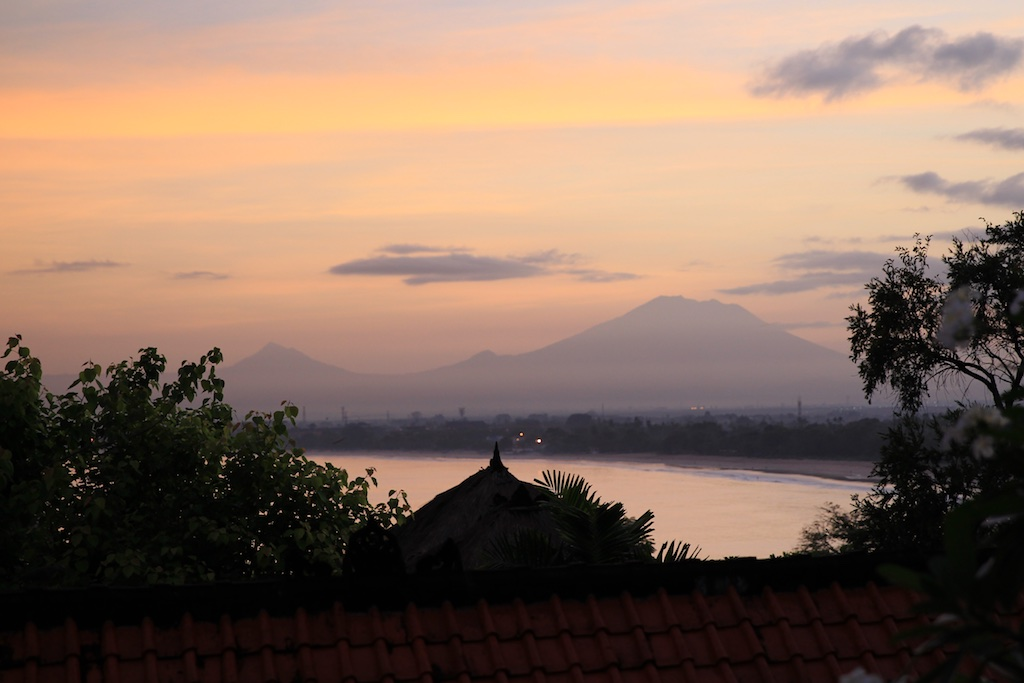 Bali terrestre 7