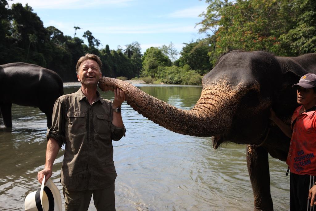 Sumatra 38