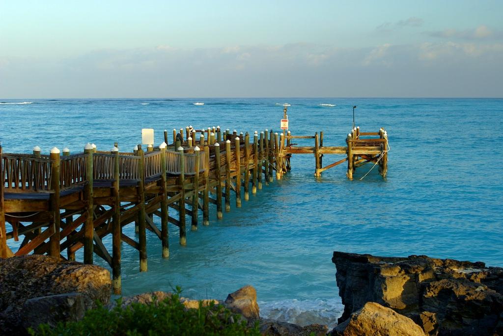 Bahamas 17