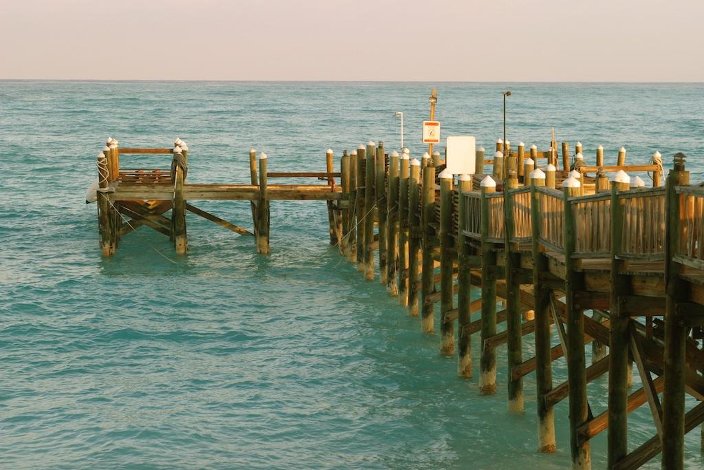 Bahamas 19