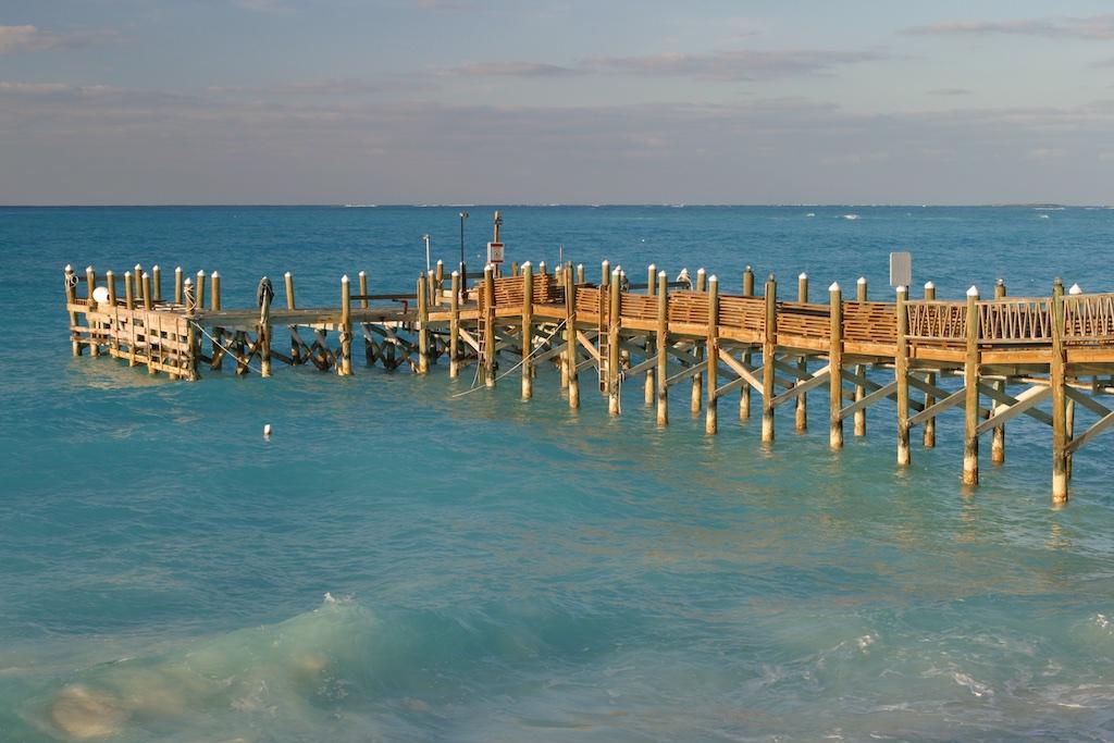 Bahamas 29