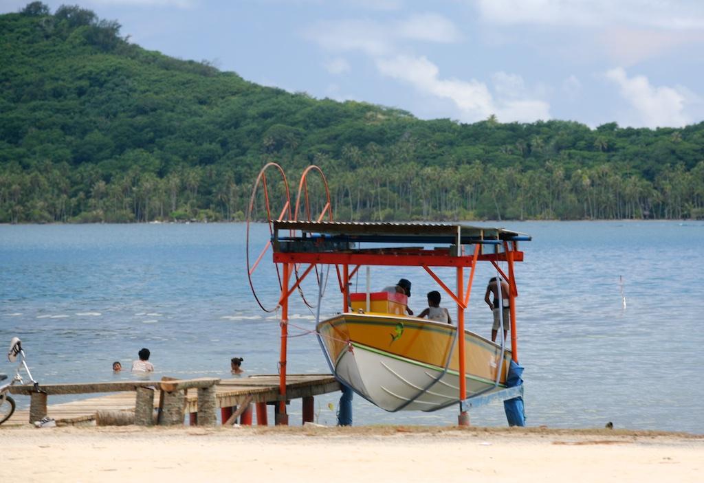 Polynésie 14