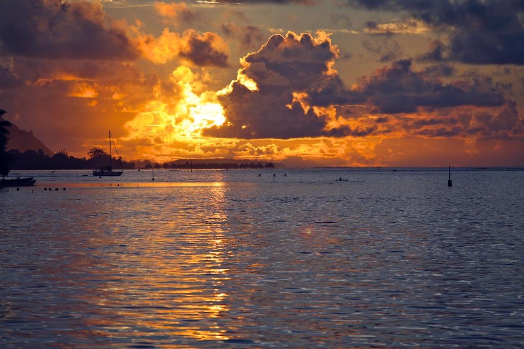Polynésie 17