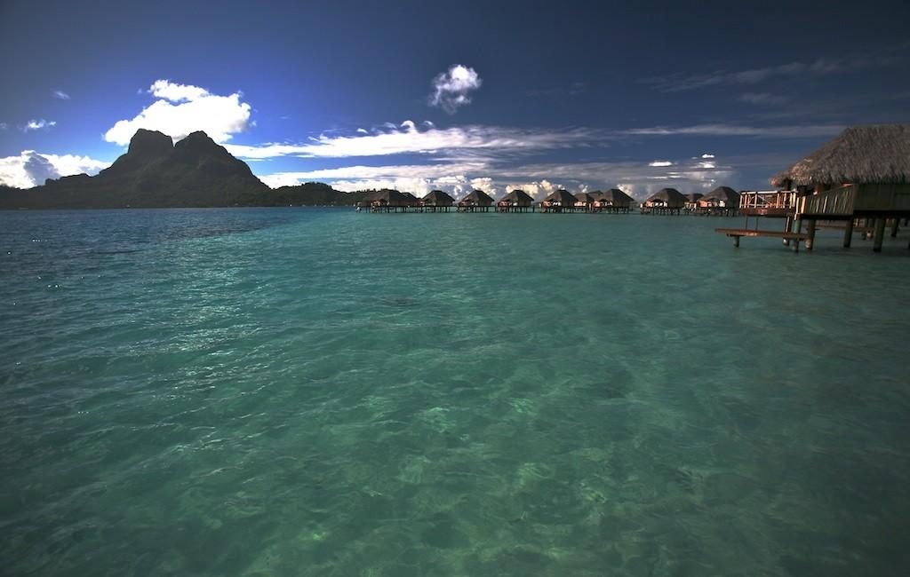 Polynésie 2