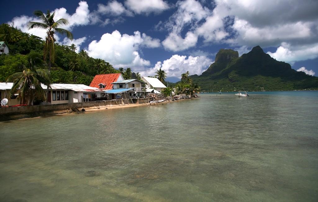 Polynésie 28