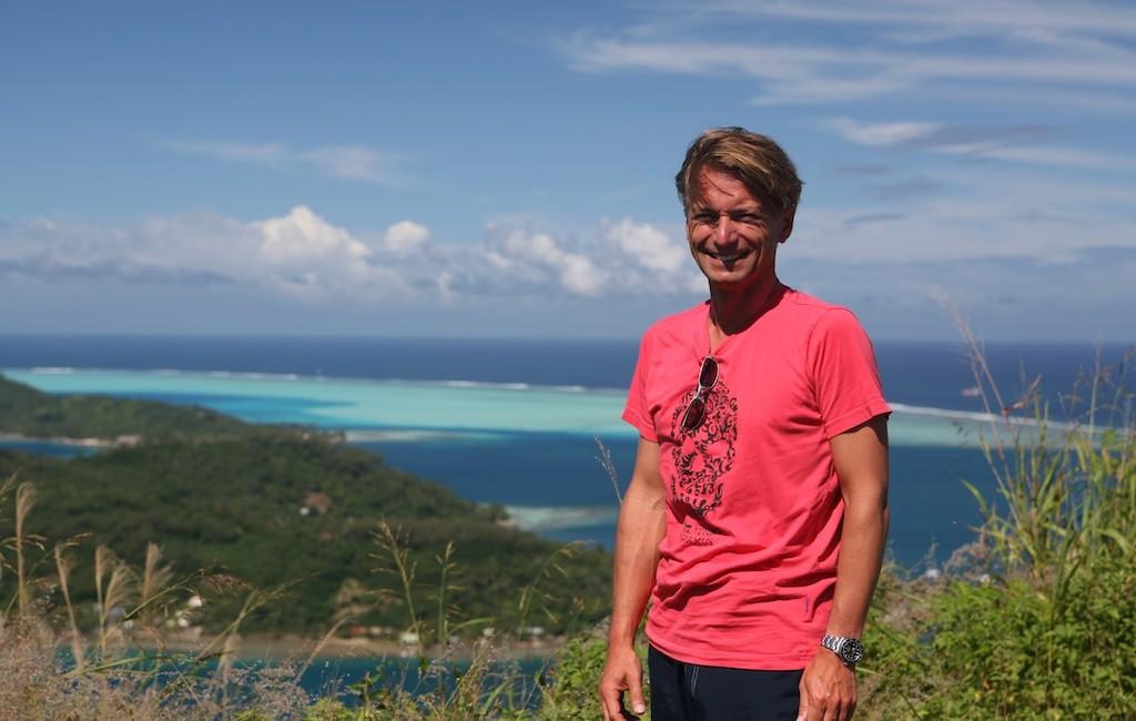 Polynésie 3