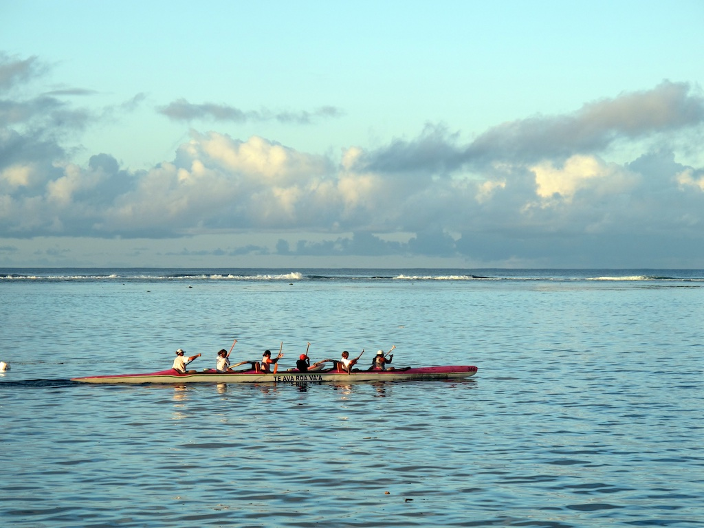 Polynésie 8