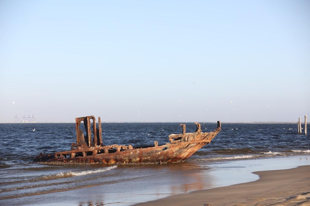 Walvis Bay 52