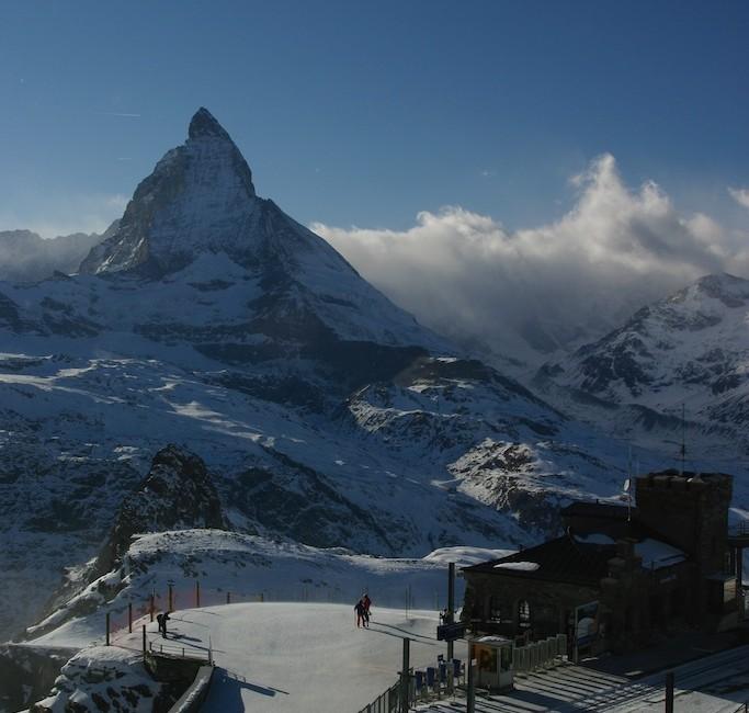 Zermatt 11