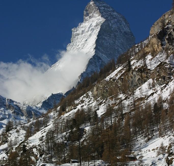Zermatt 14