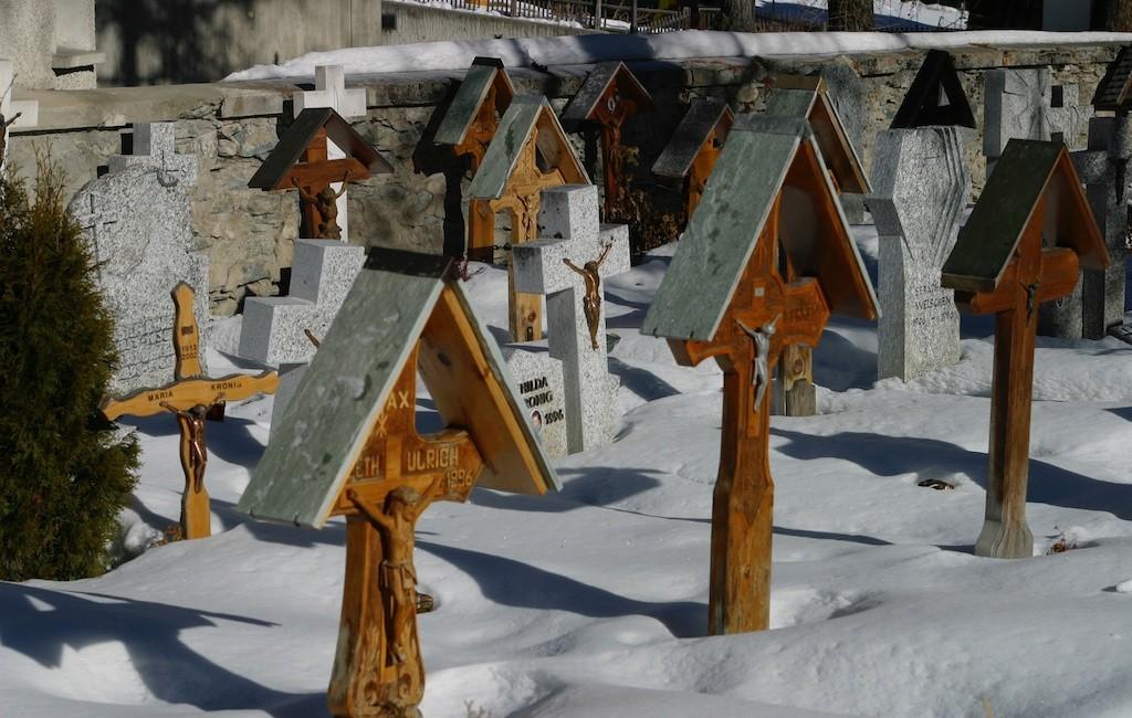Zermatt 5