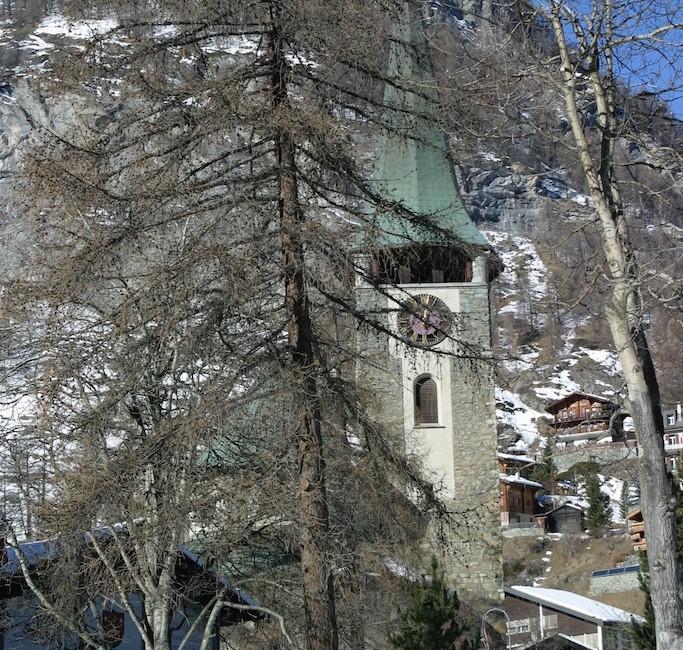 Zermatt 6