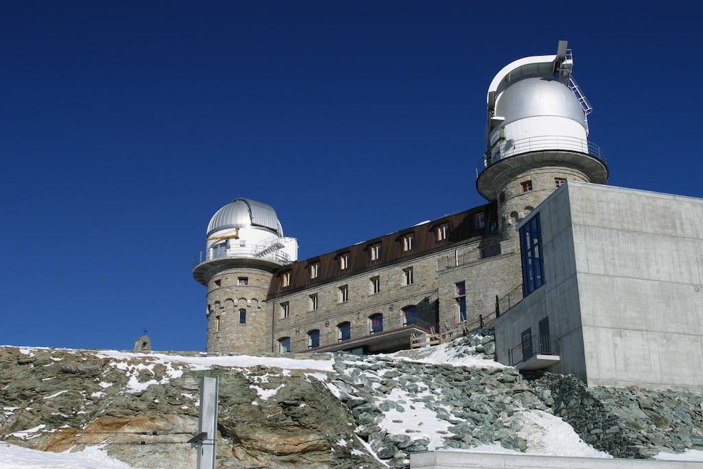 Zermatt 7