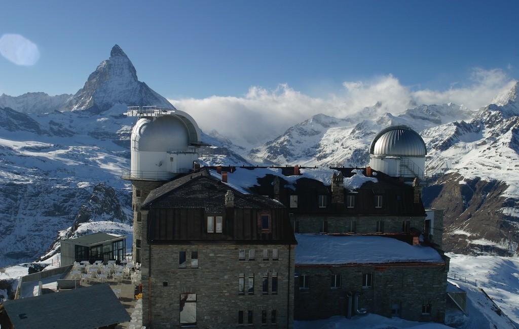 Zermatt 8