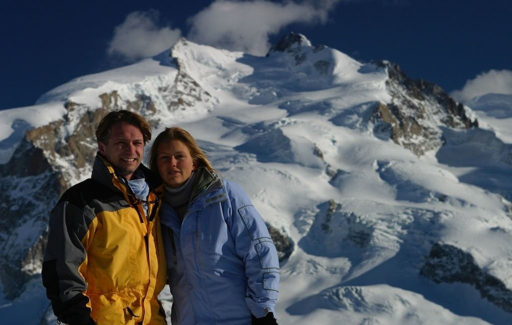 Zermatt 9